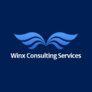 Winx Consulting