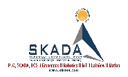 SKADA TECHNOLOGY SOLUTION PRIVATE LIMITED