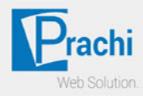 Prachi Web Solution