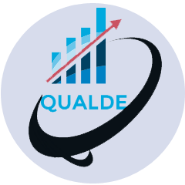 Qualde Project Services Pvt Ltd