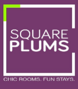 Operations Executive Jobs in Bangalore - Square Plums
