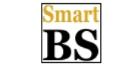 Smart BookServe