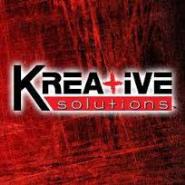 Telesales Executive Jobs in Bangalore - Kreative Solutions