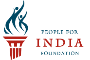 People for India Foundation