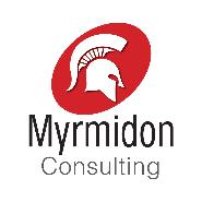 Myrmidon Consulting