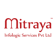 Mitraya Infologic Service Pvt Ltd