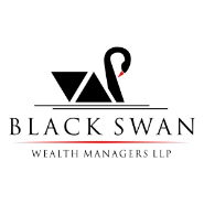 Black Swan Wealth Managers LLp