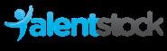 TalentStock