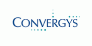 Convergys India Services Pvt Ltd