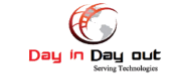 Day In Day Out Technology Pvt Ltd