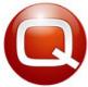 Qvalpro Solutions India Pvt Ltd
