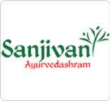 Sanjivani Ayurvedashram