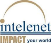 Intelent Global Services