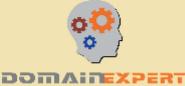 Domain Expert Pvt Ltd
