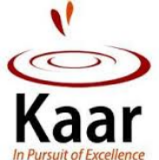 Kaar Technologies