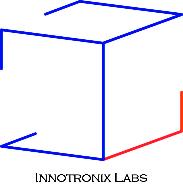 Innotronix Labs Trading Pvt ltd
