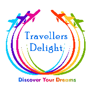 Travellers Delight