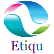 ETIQU