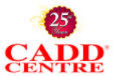 CADD CENTRE Training Services