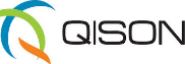 Qison Inc