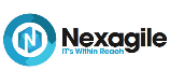 Nexagile Software Consulting  Services