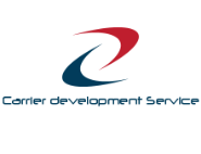 Career Development Service