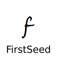 FirstSeed