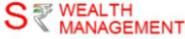 SR wealth management