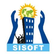 Sisoft Learning