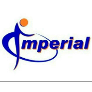 IMPERIAL MANAGEMENT