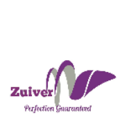 Zuiver Infotech Solutions
