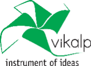 Vikalp India Pvt Ltd