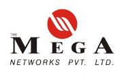 Meganetworks Pvt Ltd