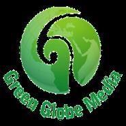 Green Globe Media LTD