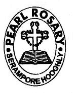 Pearl Rosary School Tarakeshwar