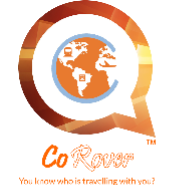 CoRover