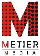 Metier Media Pvt Ltd