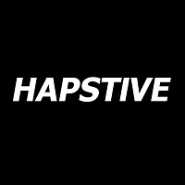 HAPSTIVE SERVICES P LTD