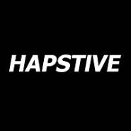HAPSTIVE SERVICES P LTD