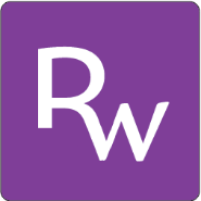 ReWello Wellness Solutions Pvt Ltd