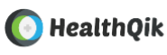 HealthQik