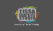 Tissa Graphics Studio