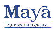 Maya Buildcon