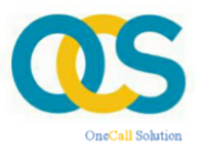 One Call Solution