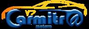 Carmitra Motors