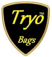 Tryo Bags