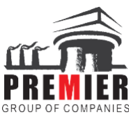Premier Plant services and Engineer Pvt Ltd