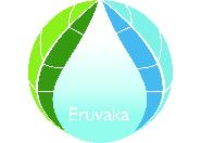Eruvaka Technologies Pvt Ltd