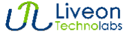 Liveon Technolabs Pvt Ltd