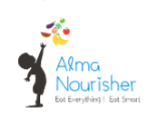 AlmaNourisher Solutions Private Limited